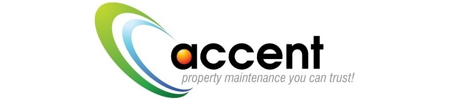 Accent Maintenance Ltd.